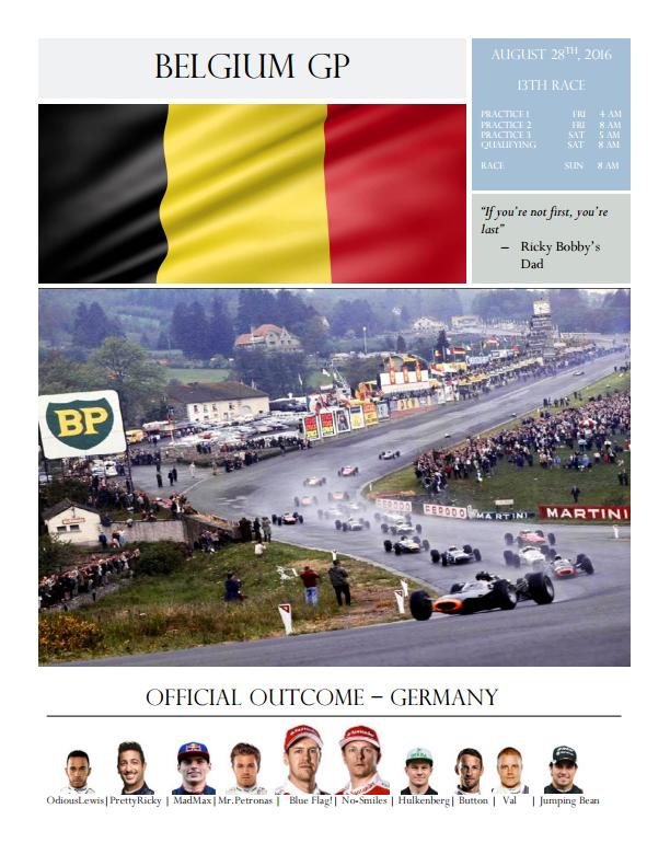 belgium-front