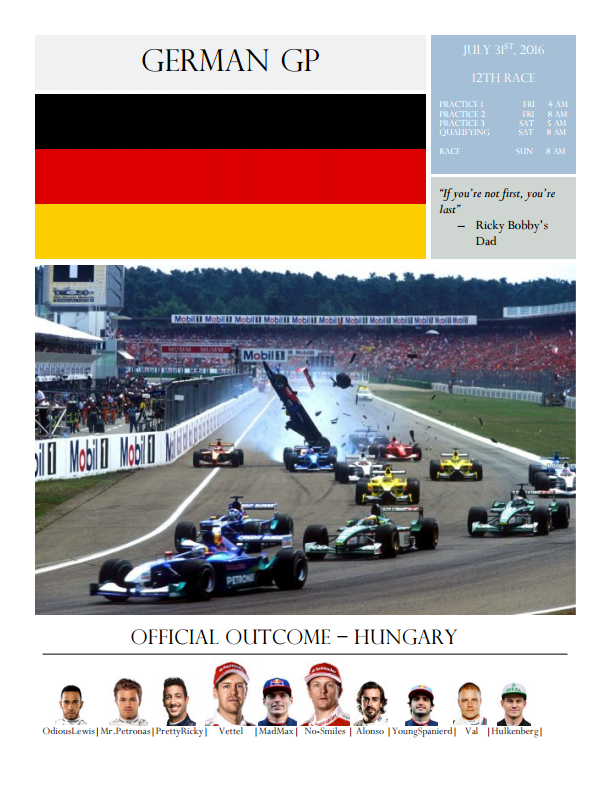 german-front-page