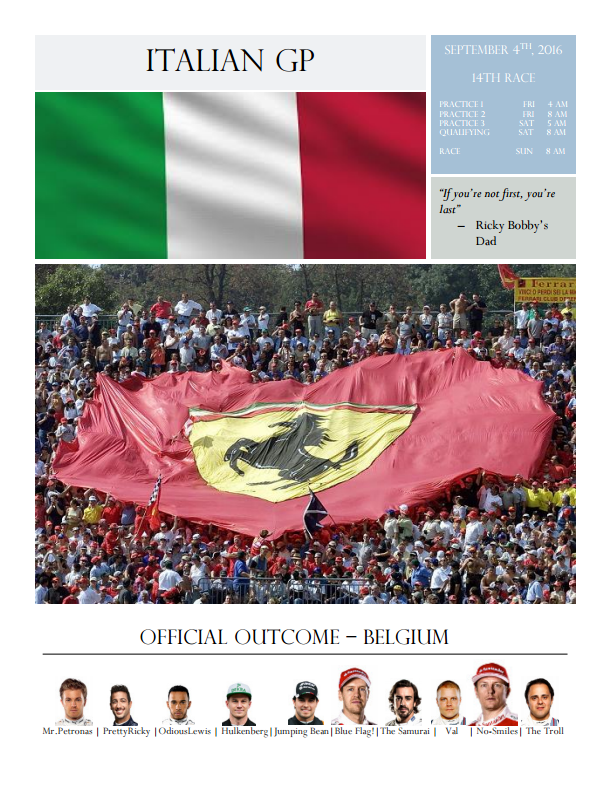 monza-front-page