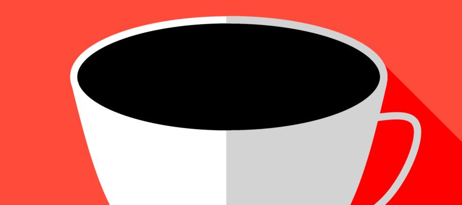 Premium Unleaded Logo